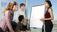 Как открыть маркетинговую организацию