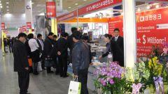 Как найти работу в Корее