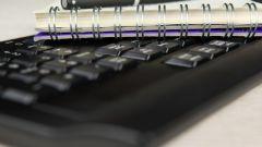 Как написать приказ о праве подписи