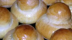 Как испечь французский хлеб