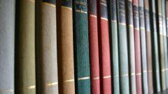 Как повесить книжную полку