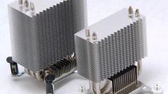 Как выбрать вентилятор для процессора