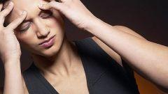 Как избежать волнения