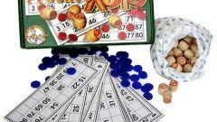 Как проверить лотерею