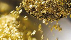 Как определить, золото или подделка