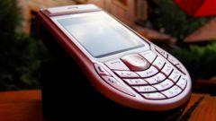 Как распознать подделку Nokia