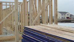 Как построить дом на 6 сотках