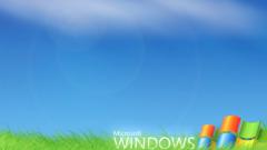 Как переустанавливать Windows в 2018 году