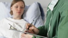 Как распознать онкологию