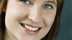 Как определить искривление перегородки носа