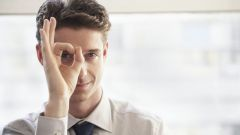 Как развить в себе качества лидера