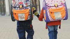 Как научить школьника личной безопасности