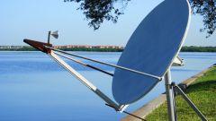 Как выбрать спутниковое оборудование в 2018 году