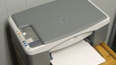 How to refill cartridge of the laser printer yourself