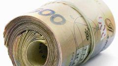 Как взять кредит в Харькове