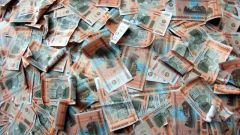 Как взять кредит в Минске