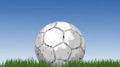 Как следить за футбольными рейтингами