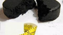 Reviews about coal activated carbon for weight loss