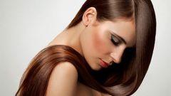 Отзывы о кератиновом выпрямлении волос