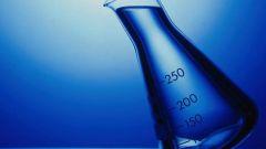 Перекись водорода - от всех болезней