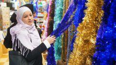 Почему ислам против празднования Нового года