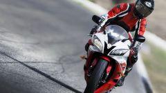 Как переделать мотоцикл
