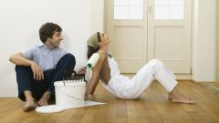 Как отремонтировать потолок на кухне