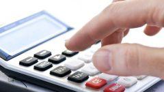 Как составить платежный календарь