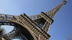 Как переехать жить во Францию
