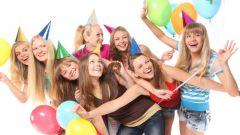 Как встретить Новый год незабываемо