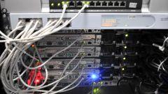 Как узнать свой IP-диапазон