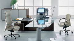 Как посмотреть личный кабинет