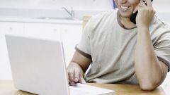 Как перекинуть с телефона деньги на Яндекс