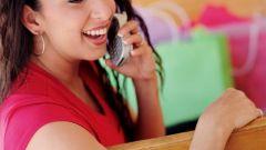 Как передать деньги с номера на номер в МТС