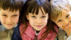 Как сделать дидактическую игру в детском саду