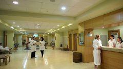 Как раскрутить медицинский центр