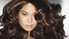 Как сделать волосы более объемными
