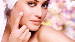 Как сделать кожу тела красивой