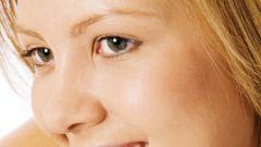 Как лечить шелушение лица
