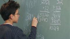 Как построить функцию распределения