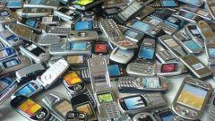 Как заменить панель на телефоне