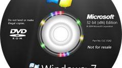 Как узнать серийник Windows