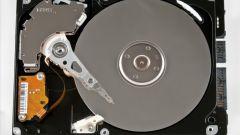 Как восстановить данные, удаленные из компьютера
