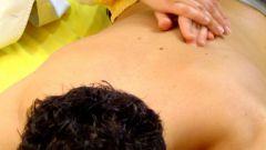 Как лечить спину народными средствами