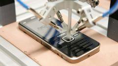 Как открыть мастерскую ремонта сотовых телефонов