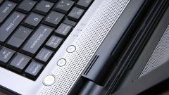 Как отправить файл размером 1 Гб
