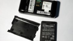 How to check a cell phone battery
