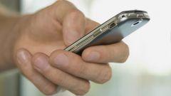 Как получить пароль и UIN на icq в телефоне