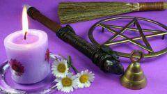 Как защитить свой дом от магии