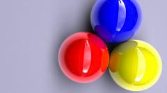 Как заправить картридж Hp трехцветный